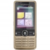 Смартфон Sony Ericsson G700 Business Edition