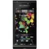 Смартфон Sony Ericsson U1 Satio-Idou